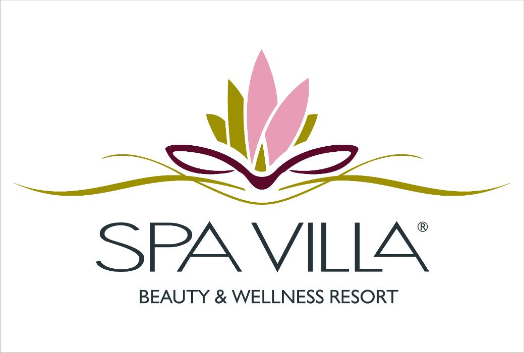 Bild zu SPA VILLA Beauty & Wellness Resort in Wingerode
