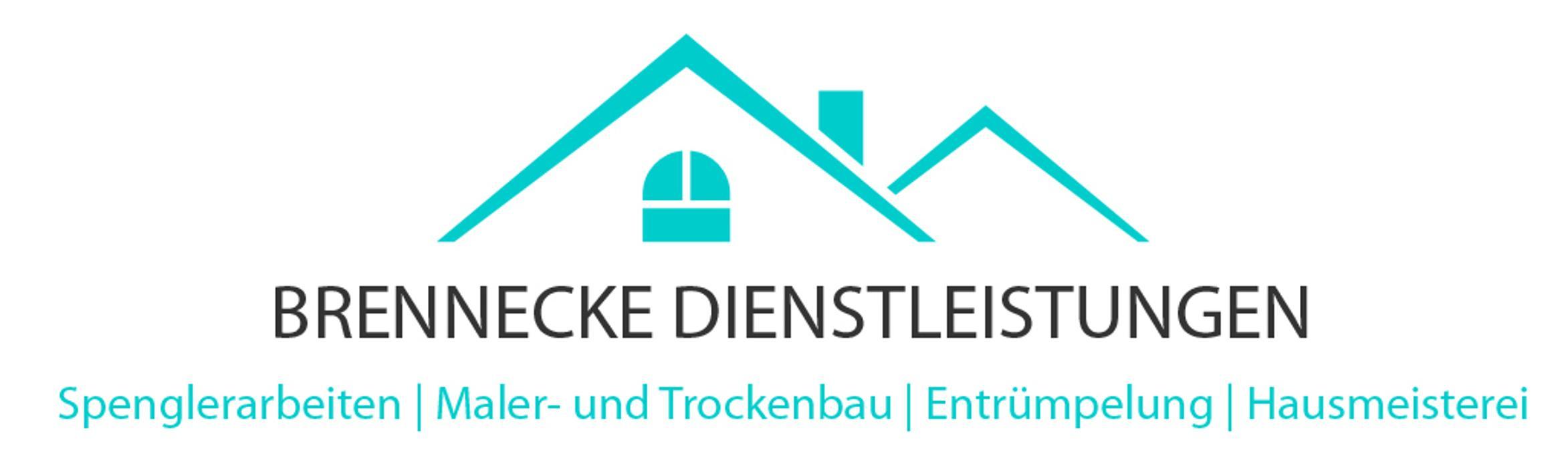 Bild zu Brennecke Dienstleistungen in Wendlingen am Neckar