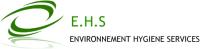 EHS Services