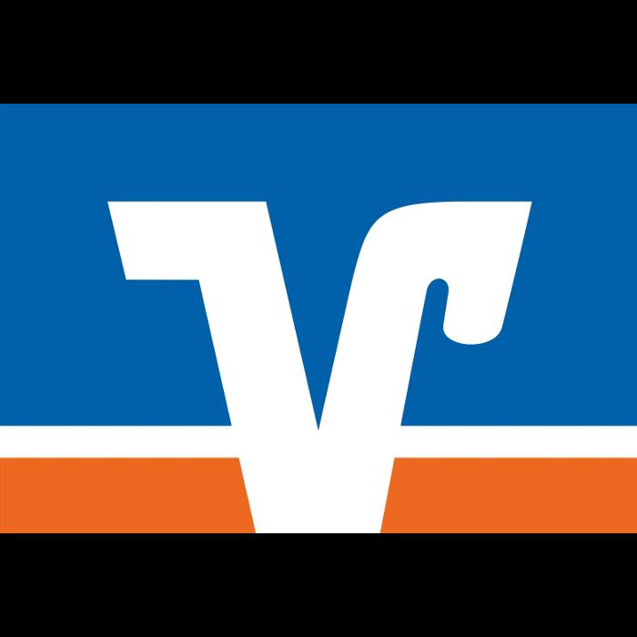 Logo von Raiffeisenbank Weißenburg-Gunzenhausen eG, SB-Geschäftsstelle Haundorf