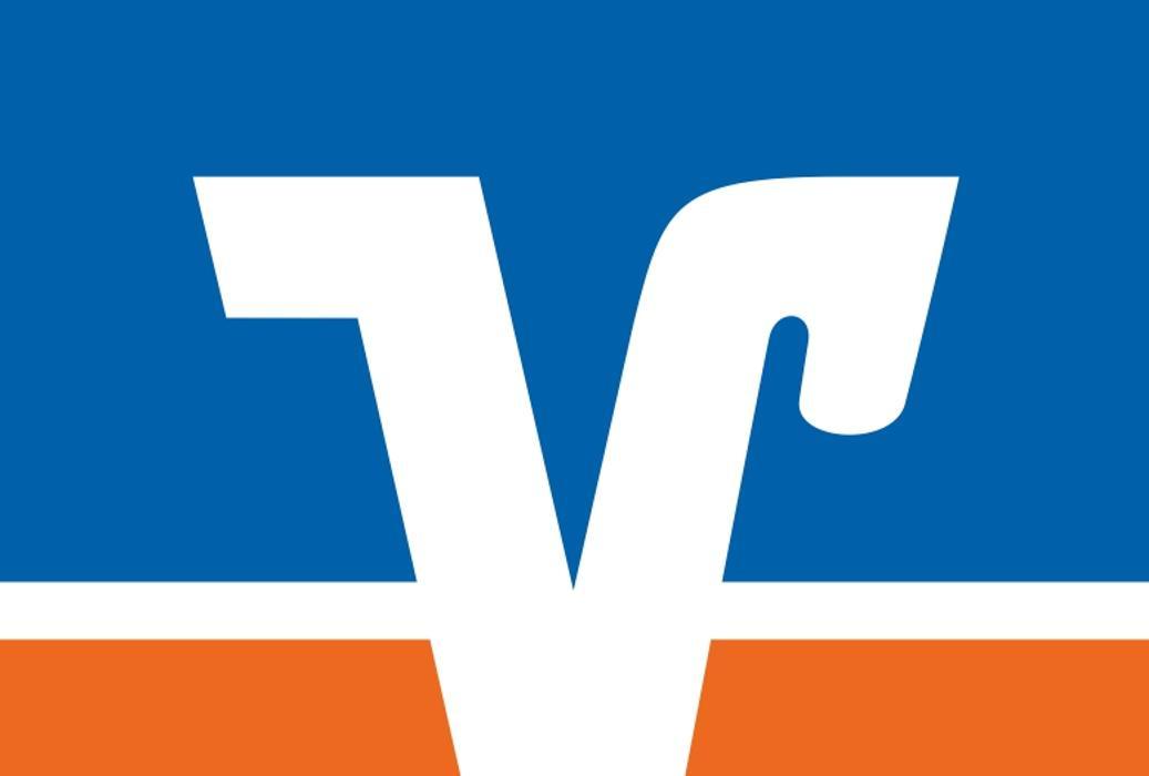 Logo von Raiffeisenbank Weißenburg-Gunzenhausen eG, Geschäftsstelle Wald