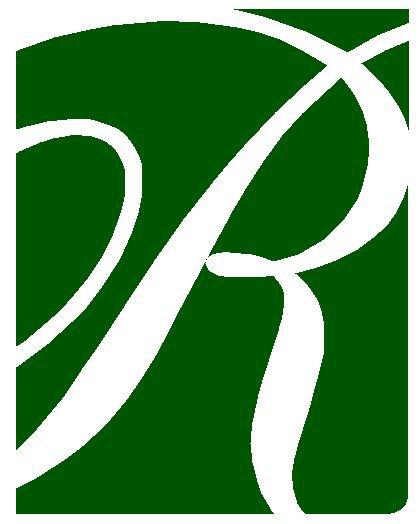 Regency Cleaning Ltd.