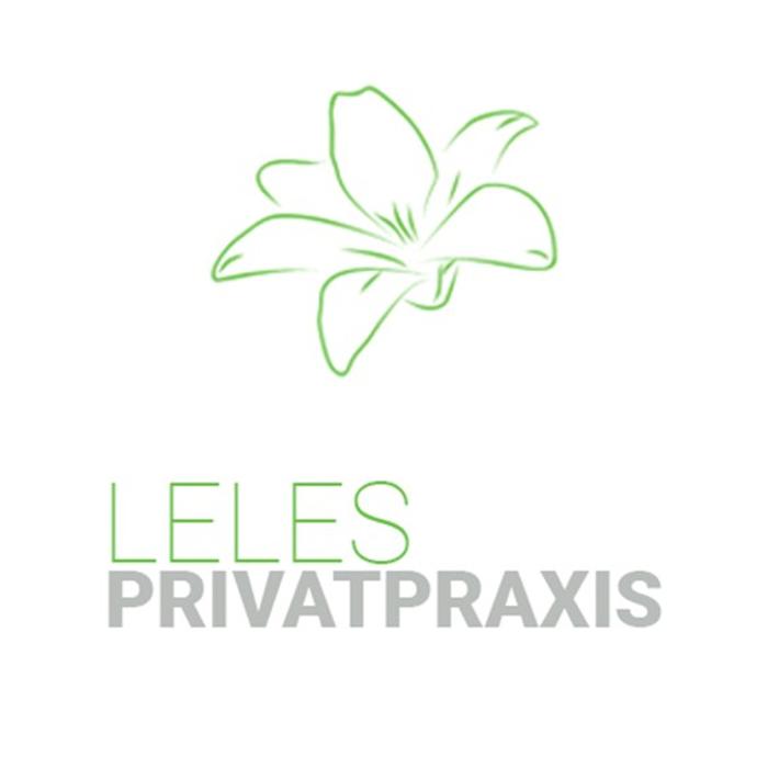 Bild zu Privatpraxis für Psychotherapie, Dipl.-Psychologin Olimpiada Leles in Wedel