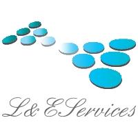 L&E Finance Services Ltd
