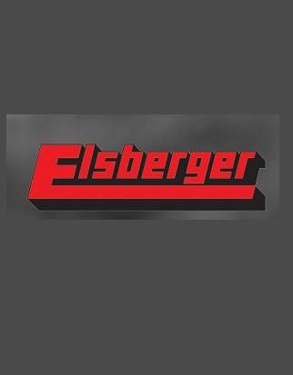 Gustav Elsberger Fuhrunternehmen GmbH