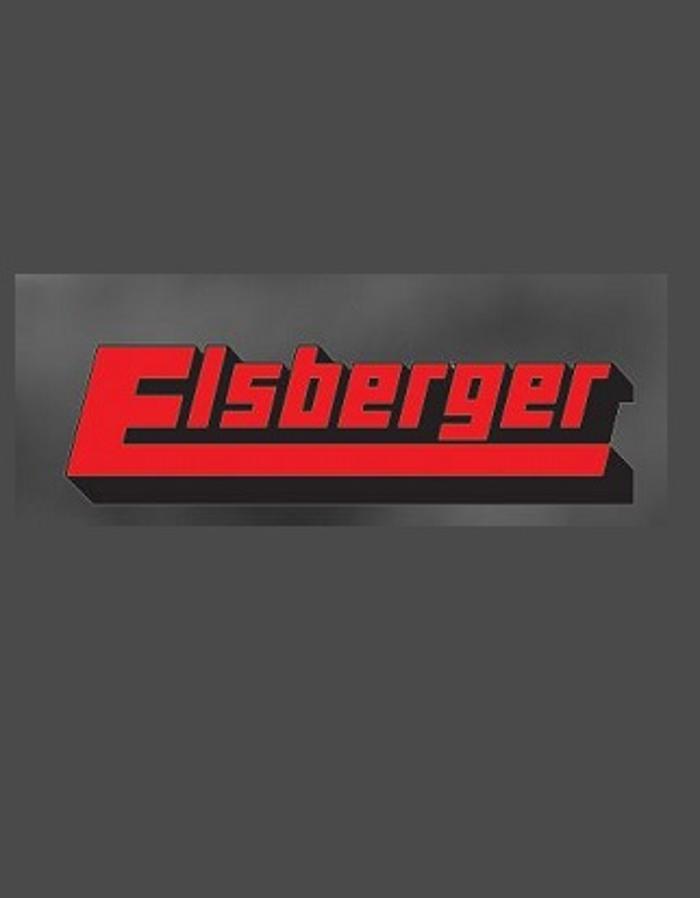 Bild zu Gustav Elsberger Fuhrunternehmen GmbH in Rottenburg am Neckar