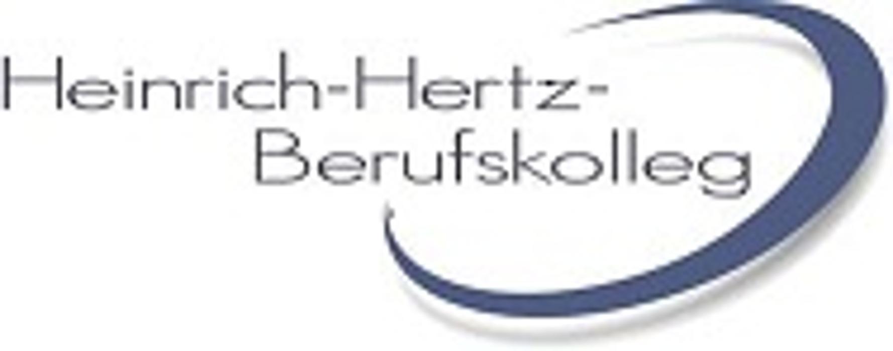 Bild zu Heinrich-Hertz-Berufskolleg Düsseldorf in Düsseldorf