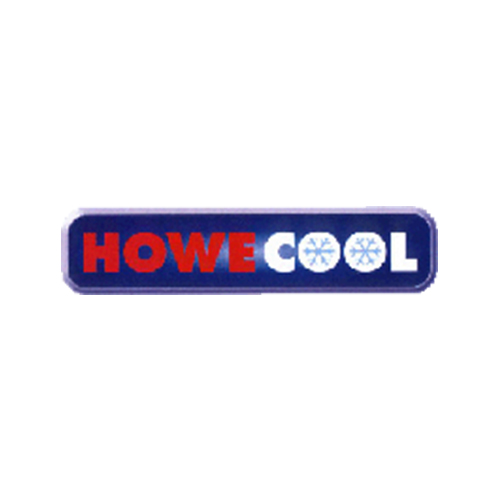 Howecool Air Conditioning