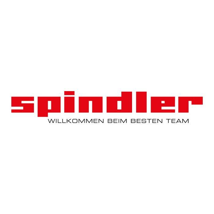Logo von Spindler Kitzingen | Volkswagen