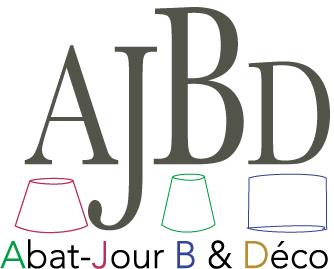 Abat-Jour B et Déco