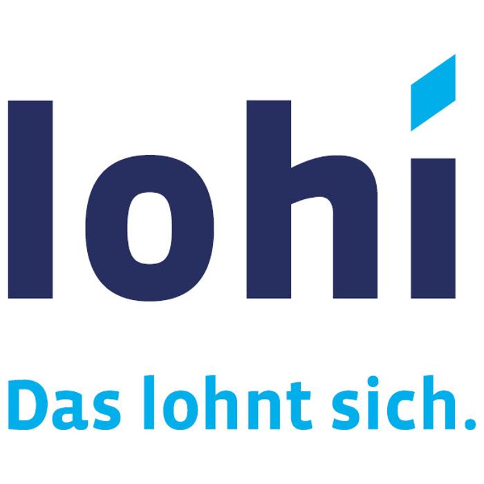 Bild zu Lohi - Lohnsteuerhilfe Bayern e. V. Kempten in Kempten im Allgäu