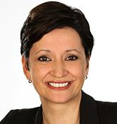 Lohi - Lohnsteuerhilfe Bayern e. V. Starnberg