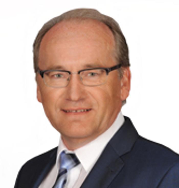 Lohi - Iserlohn Lohnsteuerhilfe Bayern e. V.