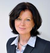 Lohi - Lohnsteuerhilfe Bayern e. V. Zeil am Main