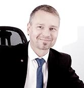 Lohi - Lohnsteuerhilfe Bayern e. V. Krumbach