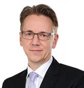 Foto de Lohi - Lohnsteuerhilfe Bayern e. V. Haidhausen