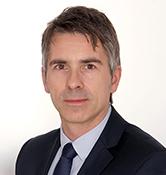 Lohi - Lohnsteuerhilfe Bayern e. V. Viechtach