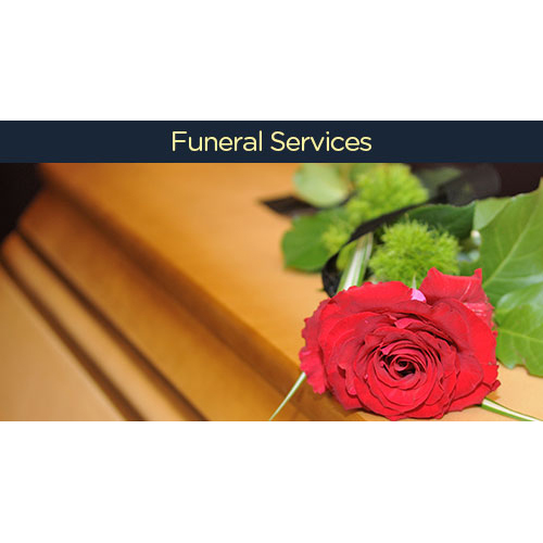 Chester Pearce Funeral Service - Bournemouth, Dorset BH4 9AS - 01202 612110 | ShowMeLocal.com