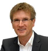 Lohi - Lohnsteuerhilfe Bayern e. V. Kulmbach