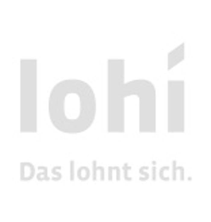 Lohi - Dresden Lohnsteuerhilfe Bayern e. V.