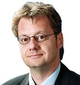 Lohi - Wolfsburg   Lohnsteuerhilfe Bayern e. V.