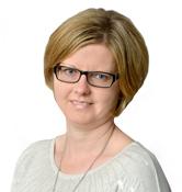 Lohi - Lohnsteuerhilfe Bayern e. V. Töging