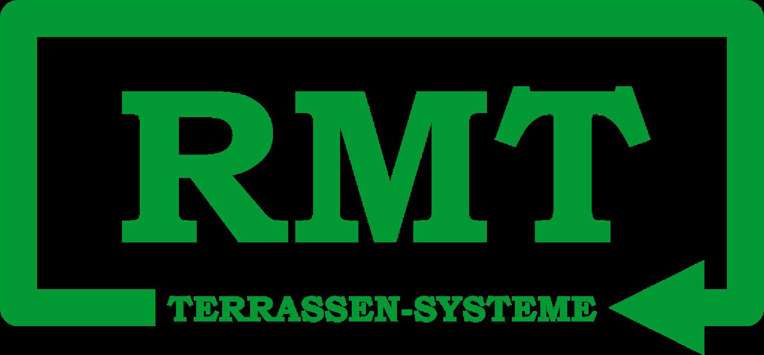 RMT UG (haftungsbeschränkt)