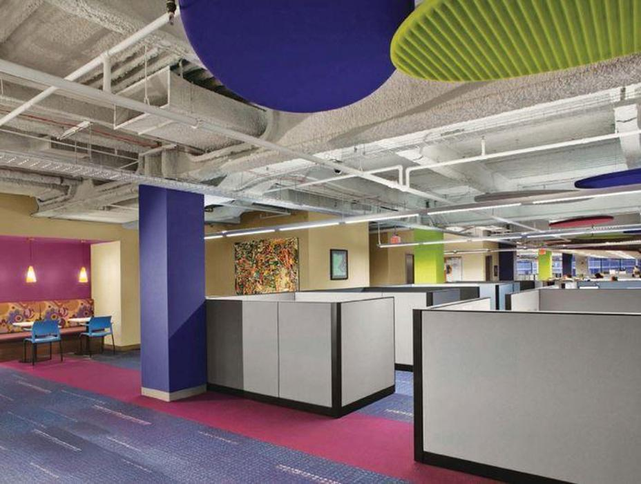 Cleveland Office - Cleveland, OH