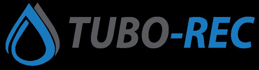 Tuborec