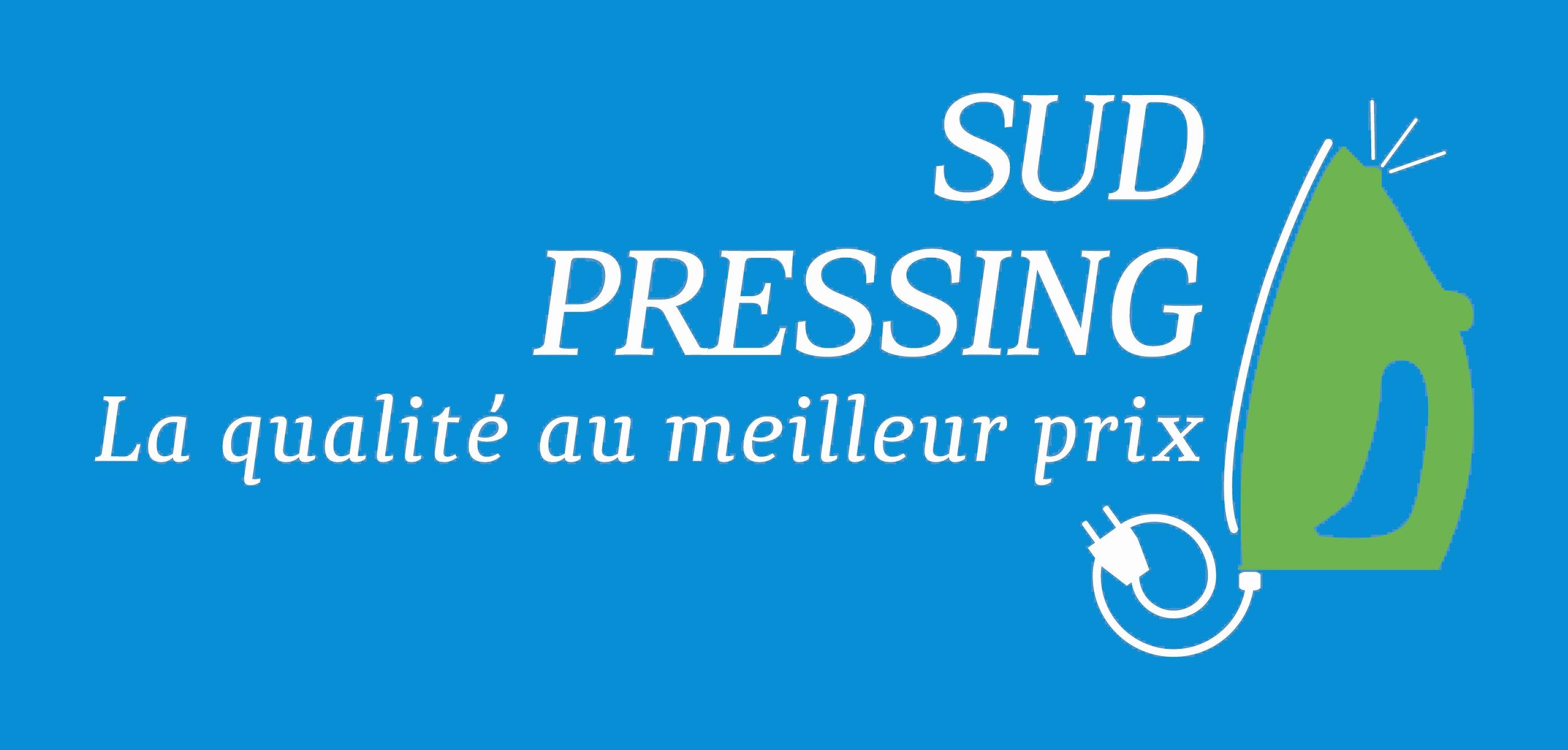 SUD PRESSING