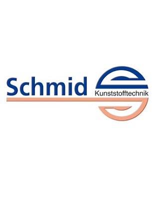 Schmid GmbH Kunststofftechnik