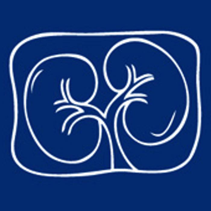 Nieren- und Dialysezentrum MVZ NephroBer Prenzlauer Berg