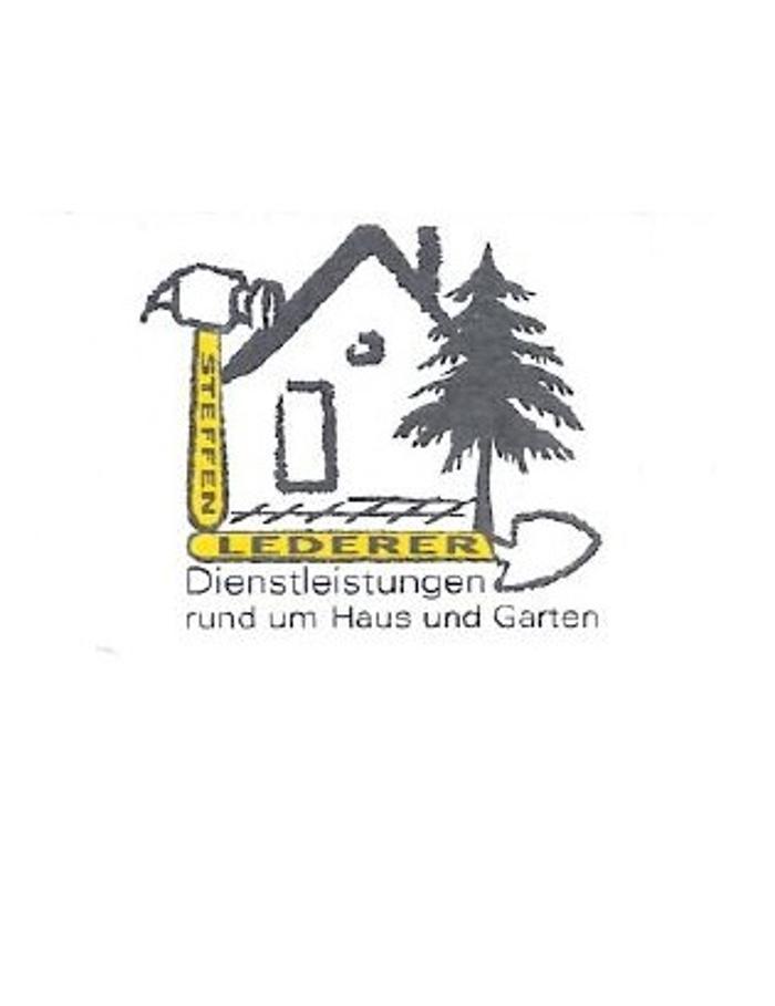 Bild zu Steffen Lederer, Dienstleistungen in Kernen im Remstal