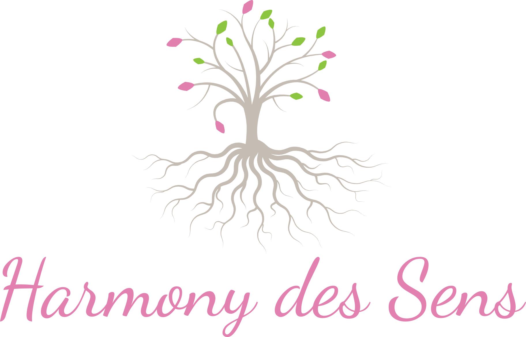 Harmony des Sens