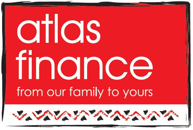 Atlas Finance