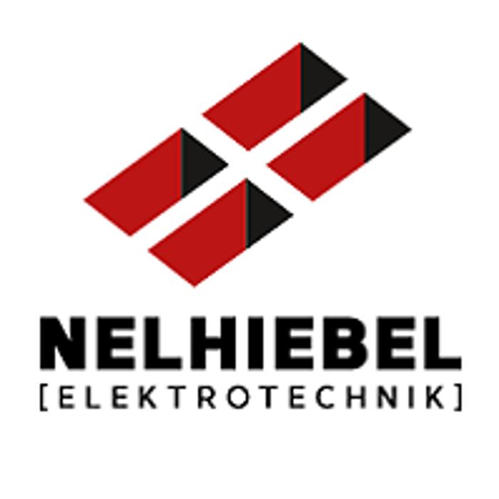 Bild zu Nelhiebel Elektrotechnik GmbH in München