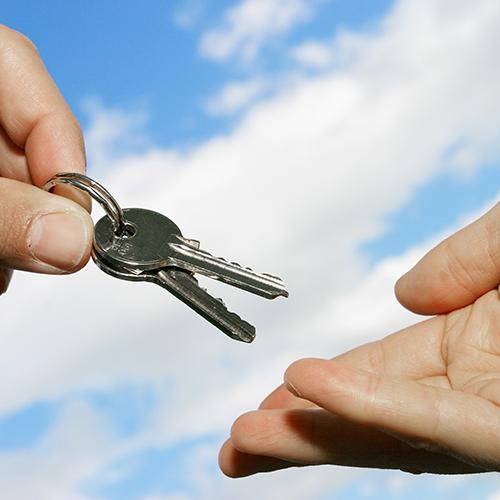 Brighton Mortgage Company - Brighton, East Sussex  BN1 6FF - 01273 500700 | ShowMeLocal.com