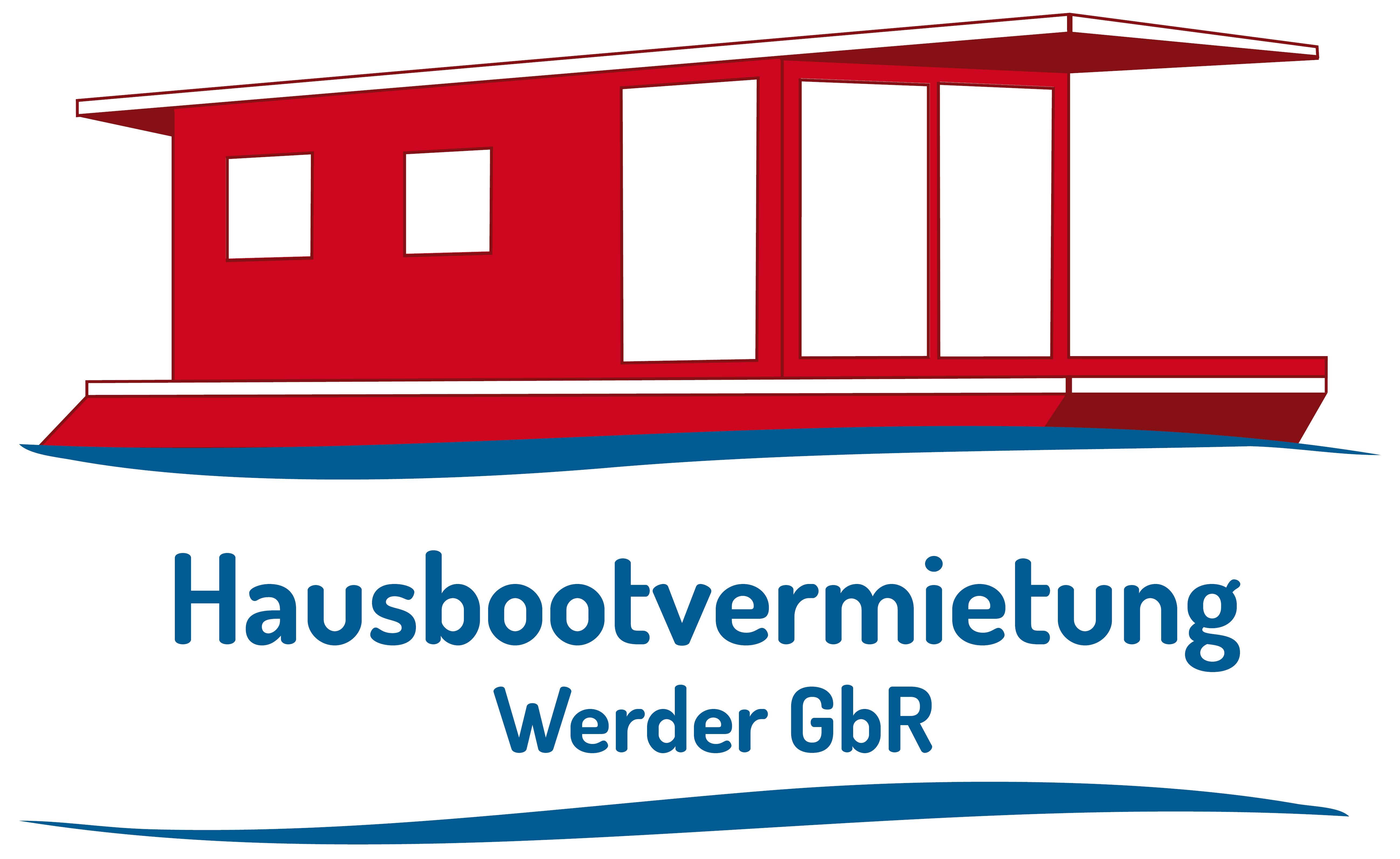 Hausbootvermietung Werder GbR