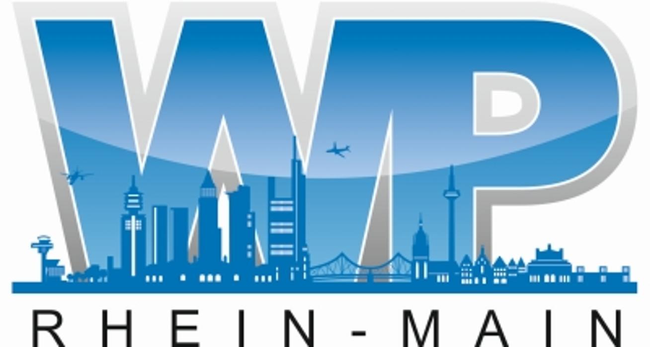 Bild zu Wirtschaftspartner Rhein-Main GmbH & Co KG in Egelsbach
