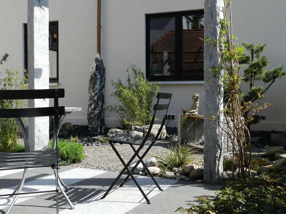 Denneler Garten- und Landschaftsbau GmbH