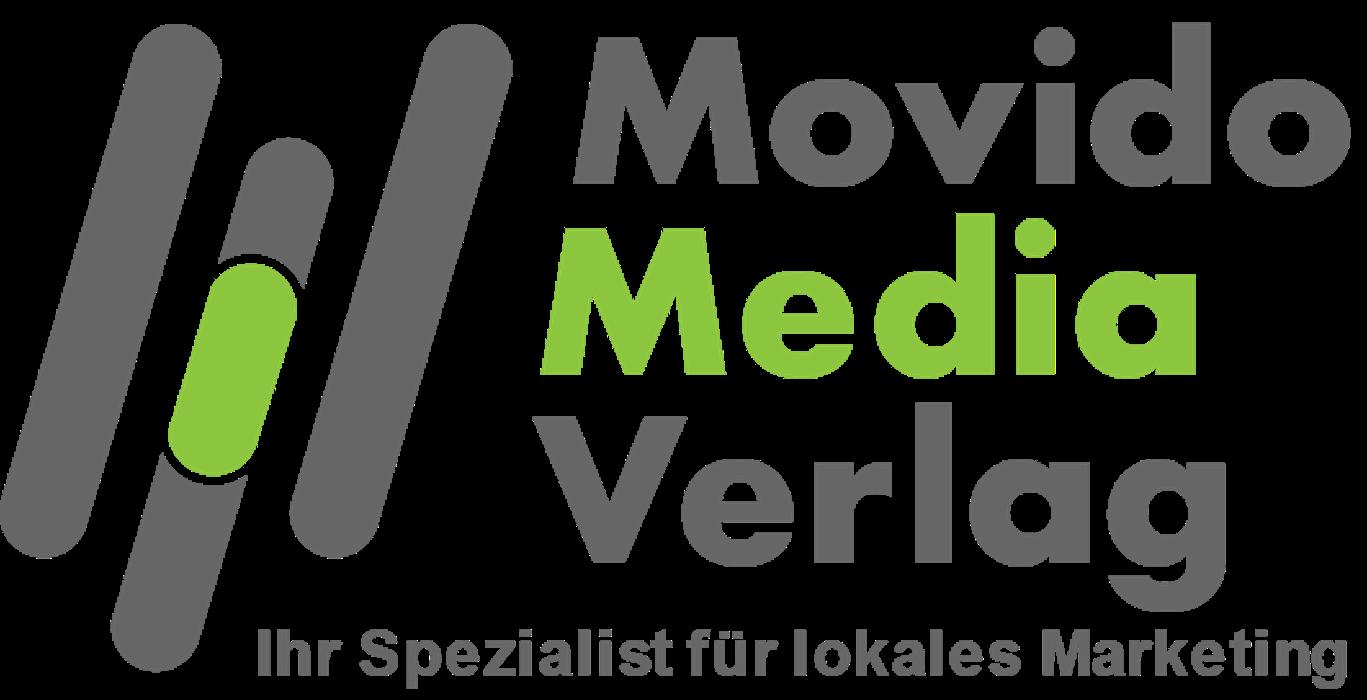 Bild zu Movido Media Verlag GmbH in Düsseldorf