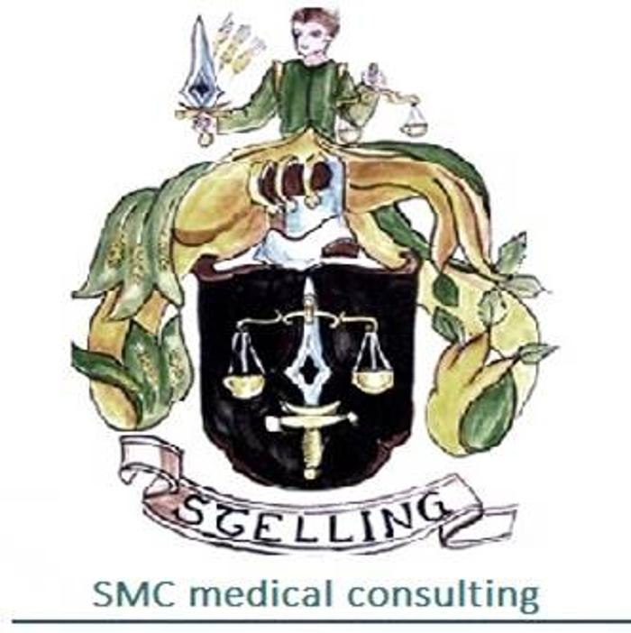 Bild zu SMC Medical Consulting in Düren