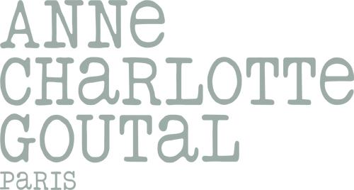 Anne-Charlotte Goutal