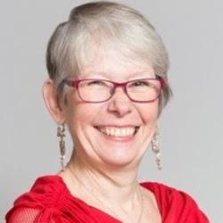 Maryline GEFFROY - ATOUTCHIENS