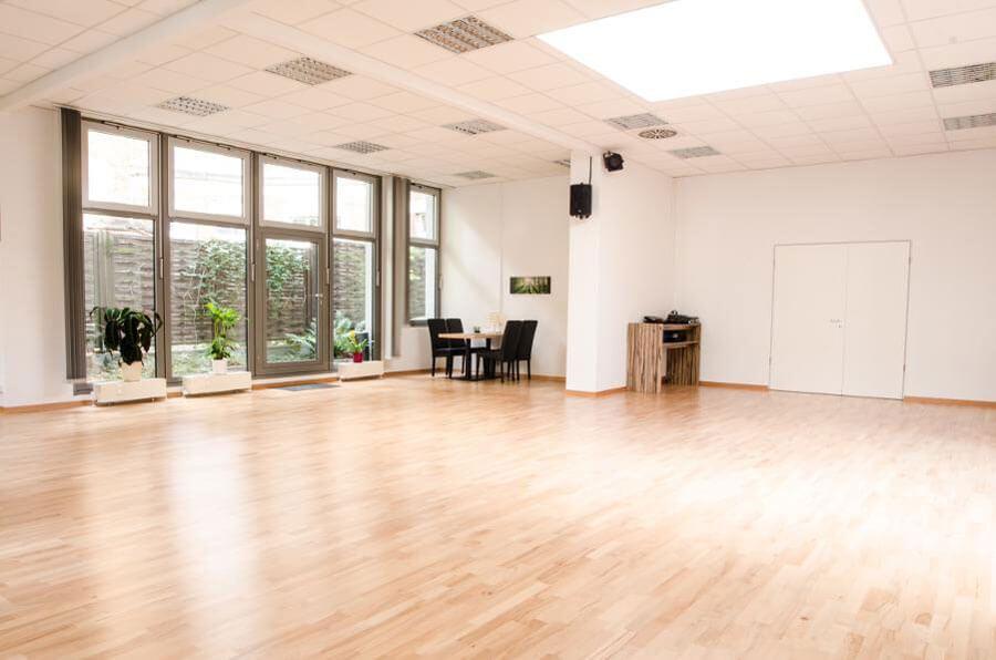 ADTV Tanzschule Schrittfest
