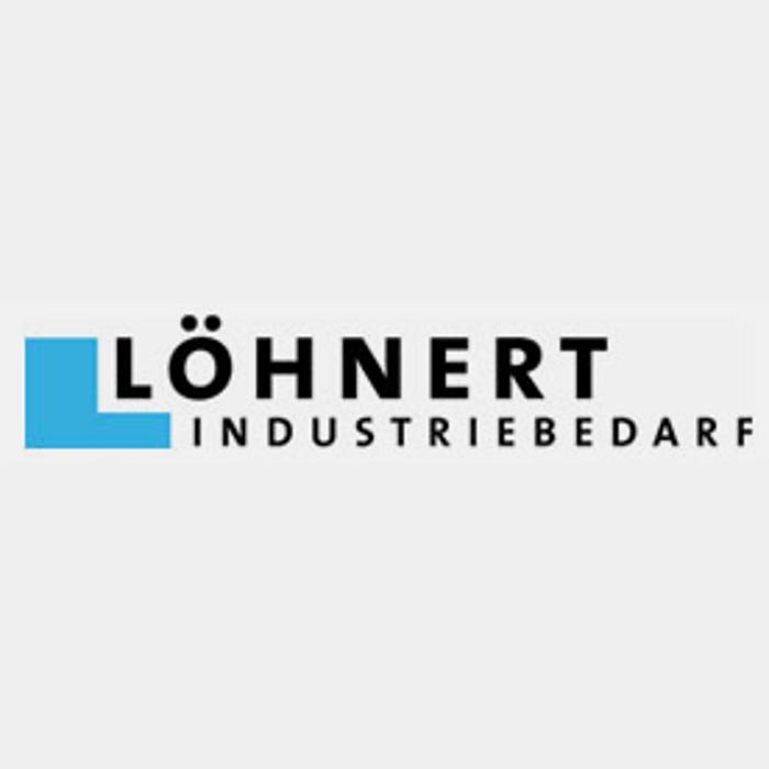 Bild zu Löhnert Industriebedarf in Nürnberg