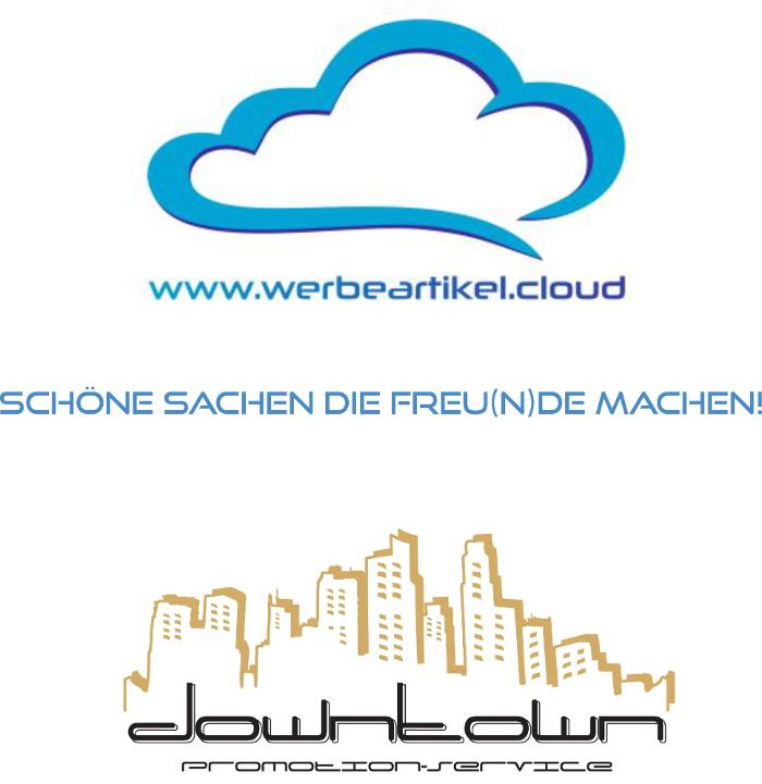 Bild zu downtown promotion-service werbeartikel.cloud in Bobenheim Roxheim