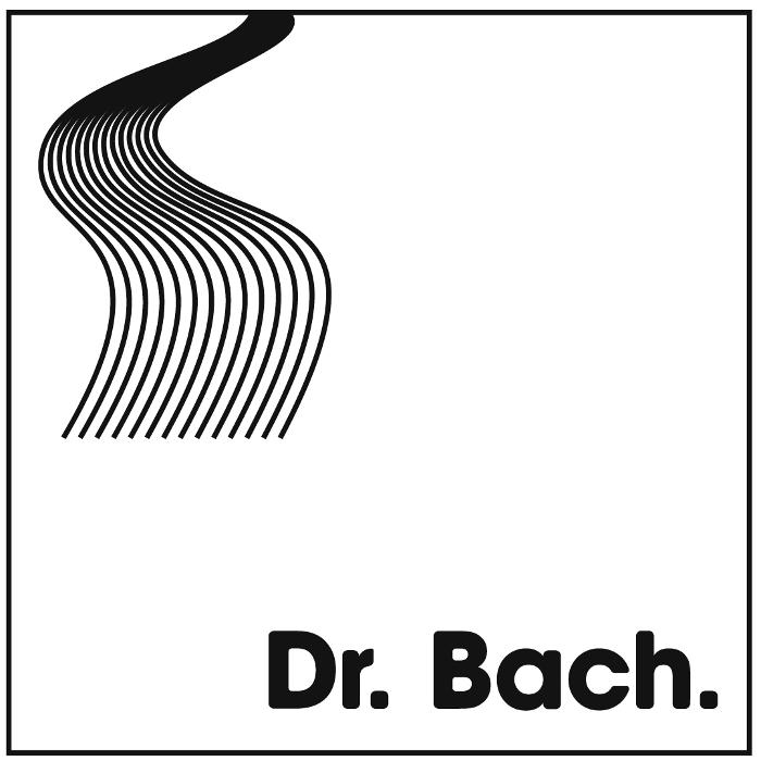 Bild zu Praxis Dr. Bach in Wörthsee