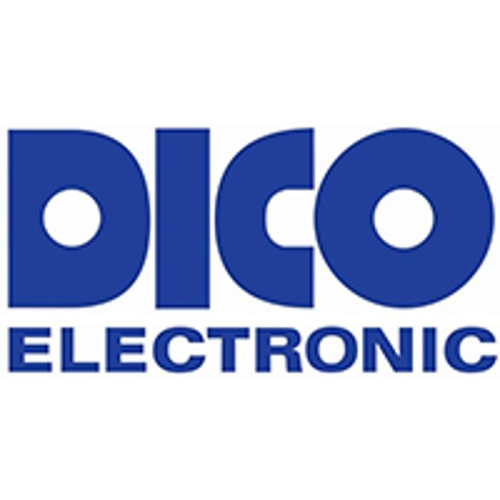 Bild zu DICO Electronic GmbH in Schwabach
