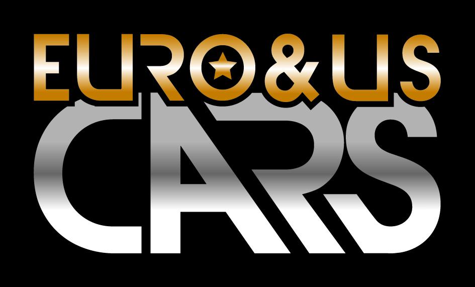 Euro & US Cars
